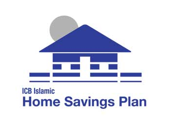 home saving plan
